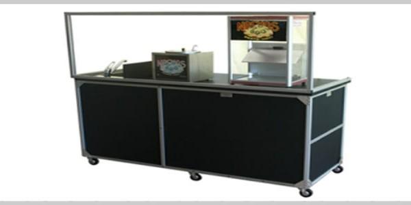 Coffee-Cart-Portable-Sinks800